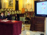 L'alcalde Pueyo qualifica el Pacte Social per la Ciutadania com un pas més en el compromís per aconseguir una Lleida millor